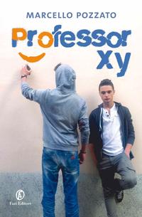 Professor XY