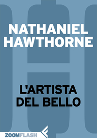 L'artista del Bello ePub