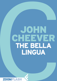 The Bella Lingua ePub