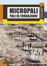 Micropali - Pali di fondazione ePub