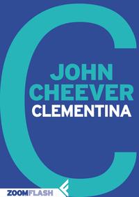 Clementina ePub