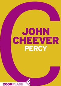 Percy ePub