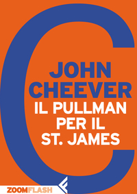 Il pullman per il St. James ePub