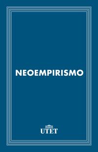 Neoempirismo ePub