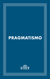 Il pragmatismo ePub