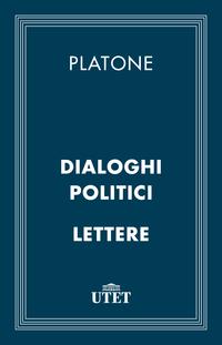 Dialoghi politici e Lettere ePub