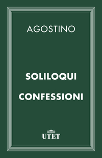 Soliloqui – Confessioni ePub