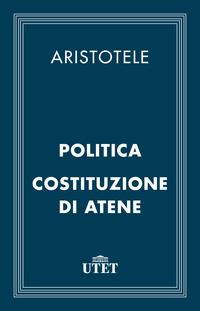 Politica e Costituzione di Atene ePub
