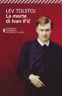 La morte di Ivan Il'ič ePub