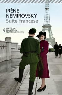 Suite francese ePub