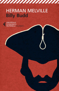 Billy Budd ePub