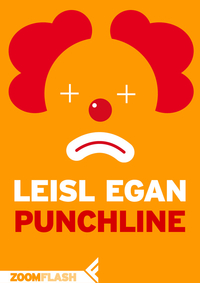 Punchline ePub
