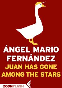 Juan Has Gone Among The Stars ePub
