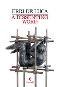 A Dissenting Word ePub