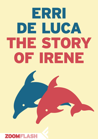 The Story of Irene ePub