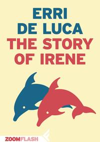 The Story of Irene ePub