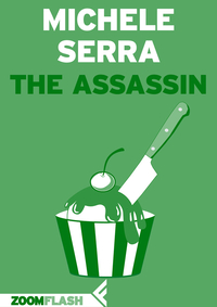 The Assassin ePub