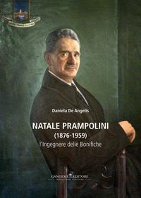 Natale Prampolini (1876-1959)
