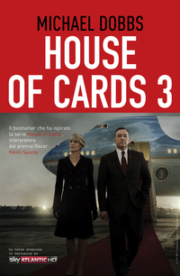 House of Cards 3 Atto finale ePub