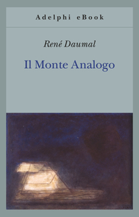 Il Monte Analogo ePub