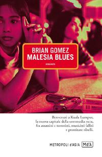 Malesia blues ePub