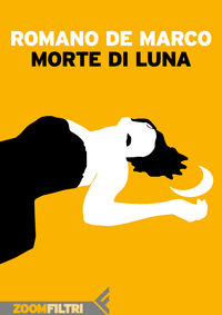 Morte di Luna ePub