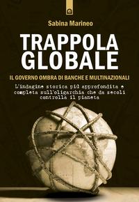 Trappola globale ePub