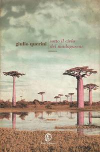Sotto il cielo del Madagascar ePub