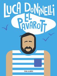 El Pavarott ePub