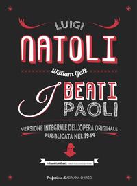 I Beati Paoli - Versione integrale dell'opera originale ePub