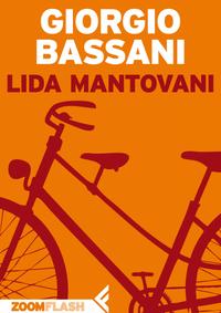 Lida Mantovani ePub