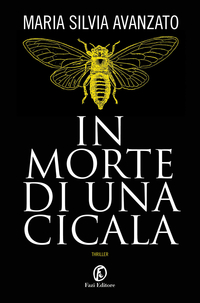 In morte di una cicala ePub