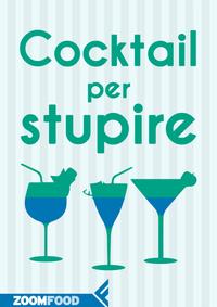 Cocktail per stupire ePub