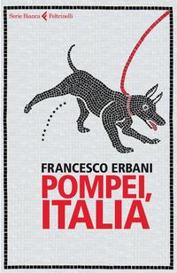 Pompei, Italia ePub