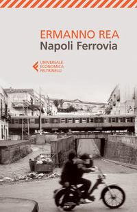 Napoli Ferrovia ePub
