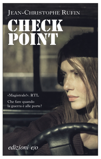 Check-point ePub