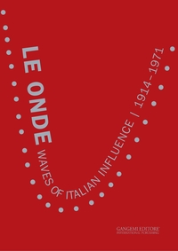 Le Onde: Waves of Italian Influence
