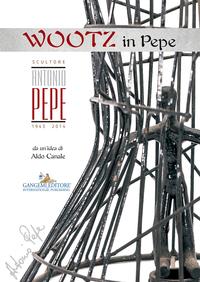Antonio Pepe scultore