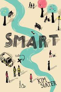 Smart ePub