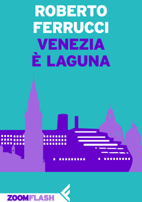 Venezia è laguna ePub
