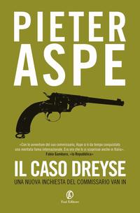 Il caso Dreyse ePub