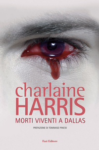 Morti viventi a Dallas ePub