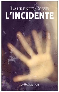 L'incidente ePub