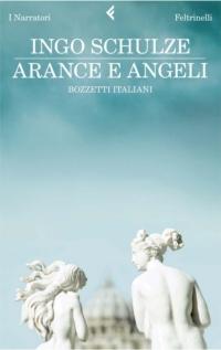 Arance e angeli ePub
