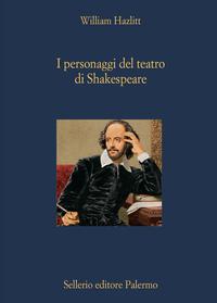 I personaggi del teatro di Shakespeare ePub