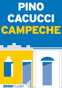 Campeche ePub