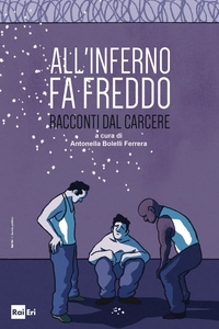 ALL'INFERNO FA FREDDO ePub