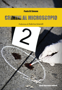 Crimini al microscopio ePub