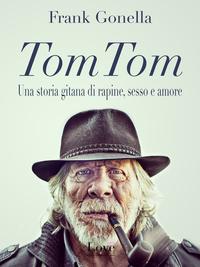 Tom tom ePub