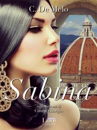 Sabina ePub